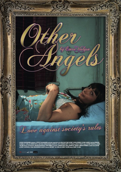 Thumbnail for Other Angels